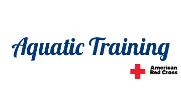 aquatic_training_button5